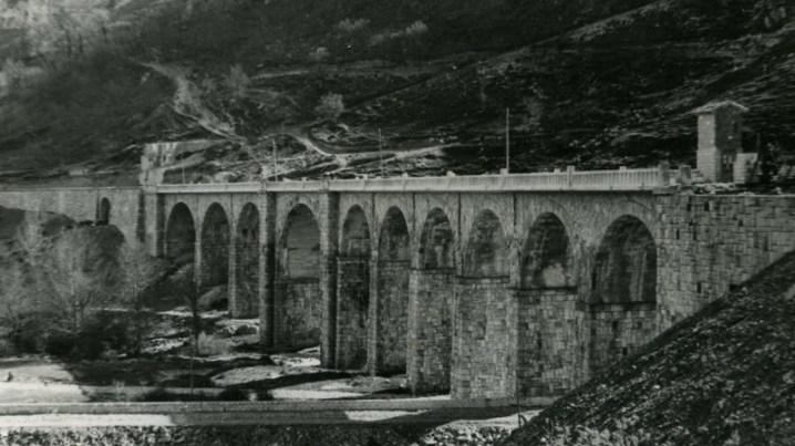 viaducte de Santelices