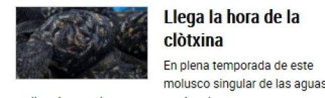 clochina
