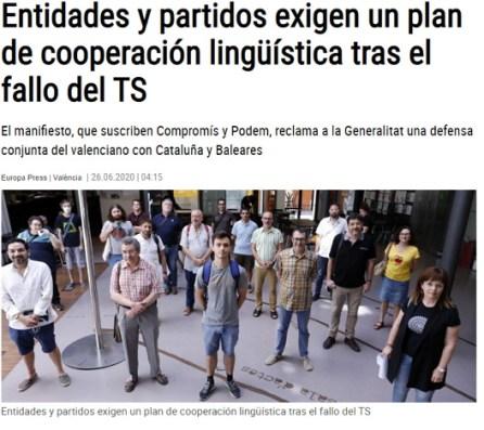 catalaners