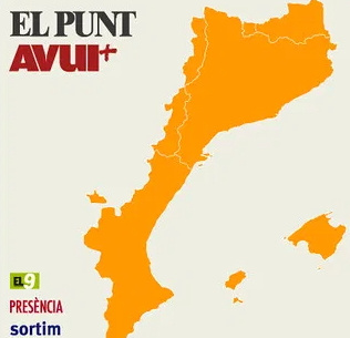 expansionismo-catalan