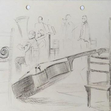 orquesta-valenciano