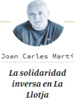 joan-carles-marti