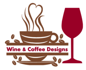 wine-coffee