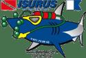 Isurus pequeño