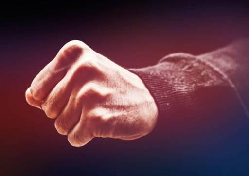 come comportarsi in caso di aggressione
