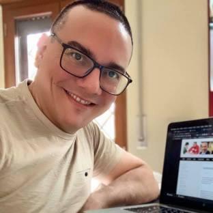 online marketing per il fitness business