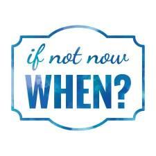 Se non ora quando?