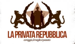La Privata Repubblica   (Recensione)