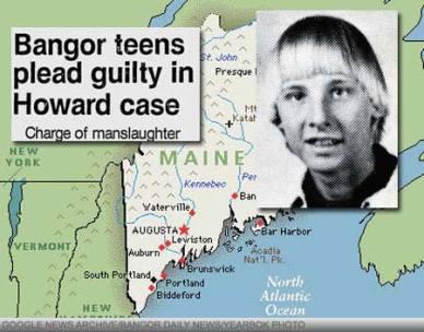 charlie-howard-teens-plead