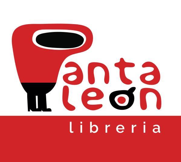 02/01/2017 – Torino – Libreria Pantaleon