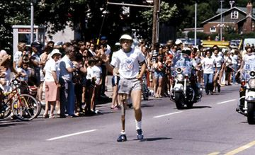 web-Terry_Fox2___Content