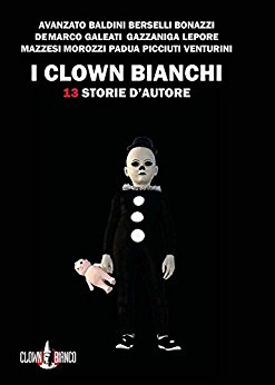 I Clown Bianchi