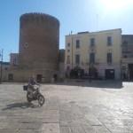 Un tranquillo weekend di Puglia