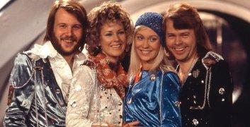 Mamma Mia 2 e l'infinito trionfo degli ABBA