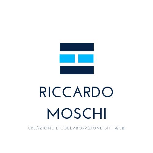 RiccardoMoschi.it