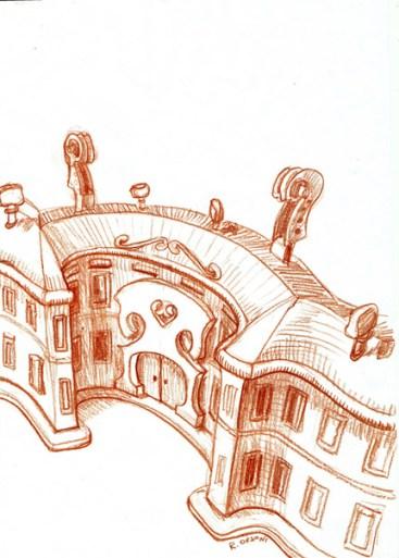 Stradivariazioni 02 - 2012