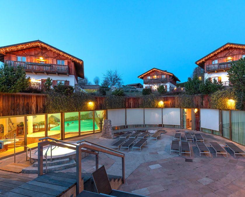 Questa immagine ha l'attributo alt vuoto; il nome del file è pineta-resort-trentino-spa.jpg