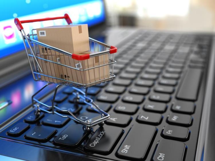 E-commerce на рынке недвижимости: когда жилье будут покупать в интернете
