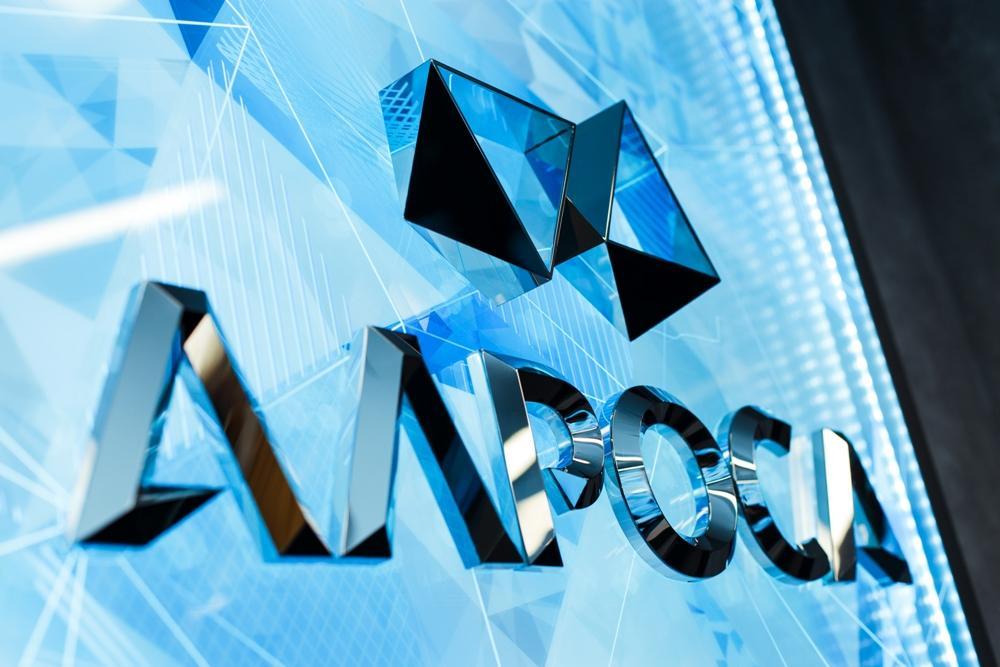 «Алроса» купила у структуры миллиардера Макарова офис в Черемушках