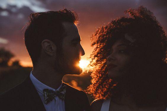 Cosa pensano realmente gli uomini dei capelli ricci delle donne?