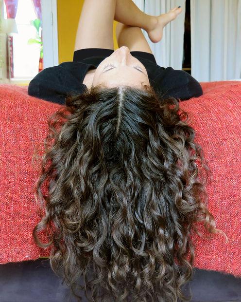 I 7 peggiori errori da evitare se hai i capelli ricci: non valutare le loro esigenze