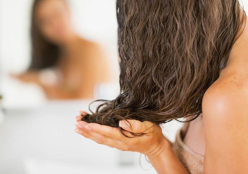 I migliori shampoo per capelli ricci e secchi