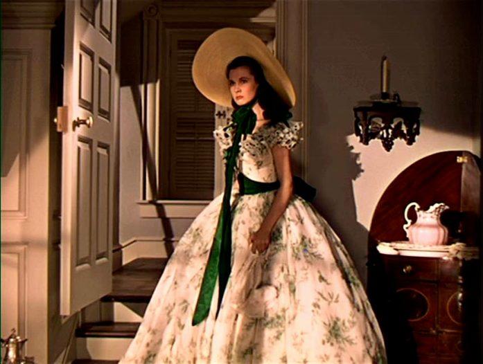 Capelli ricci e cappelli  come portarli d inverno  tutto parte da Rossella  O Hara 2d3bdce013f2