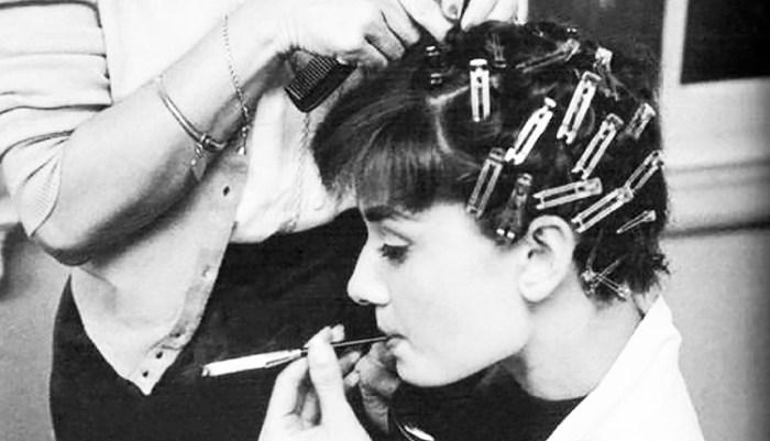 Permanente e capelli ricci: Tutto ciò che devi sapere per ottenere ricci perfetti! Ricciomatto