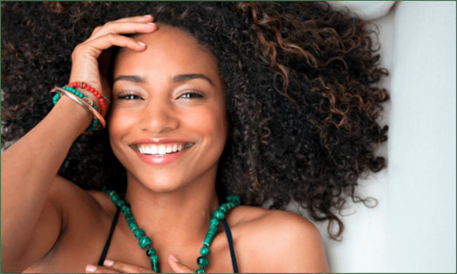 I 5 migliori prodotti del 2018 per capelli ricci definiti e voluminosi