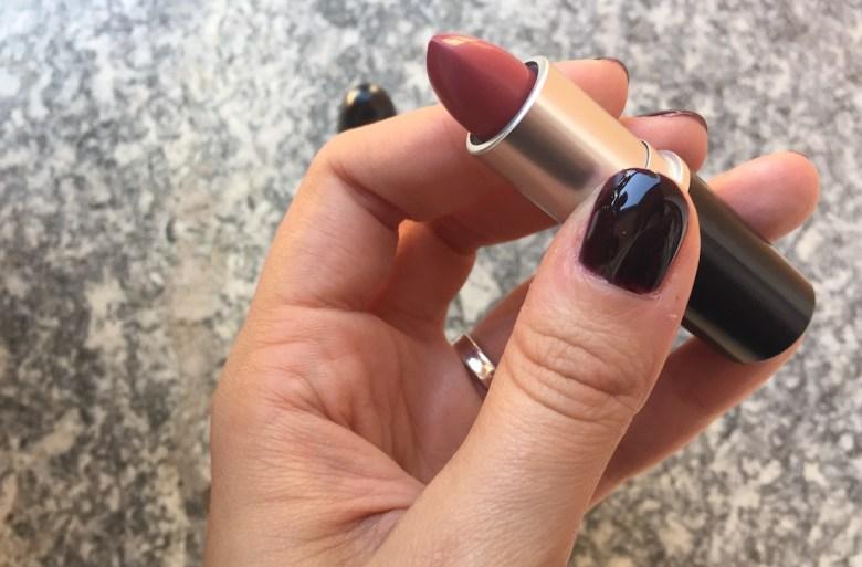 Mehr MAC Lipstic