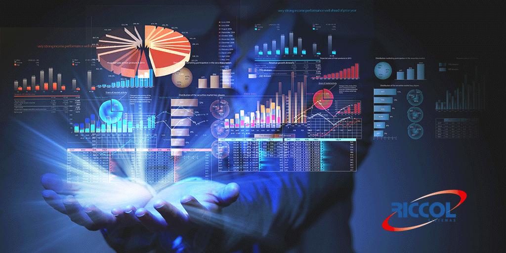 ERP – Qual a importância de ter esse tipo de sistema em sua empresa?