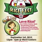 2013-ricefest-poster