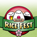cropped-ricebanner.png