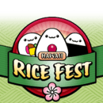 cropped-ricebanner1.png