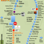 Rice Fest 2019 map – Final – Big2