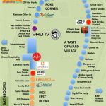 Rice Fest 2019 map – Final2