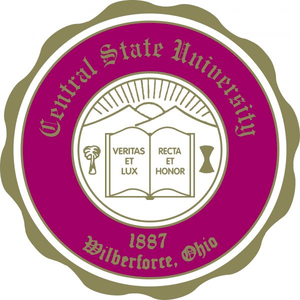 Central State University (OH)