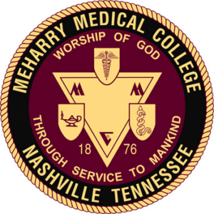 Meharry Medical College (TN)