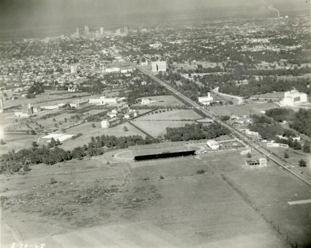 Aerial 1933 4