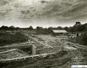 Wiess construction 2