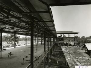 Wiess construction 4