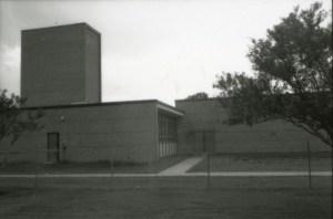 Bonner exterior 6