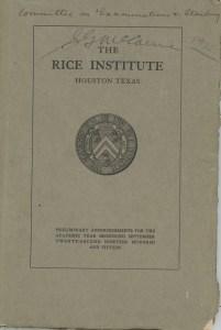McCann cover 1915 1