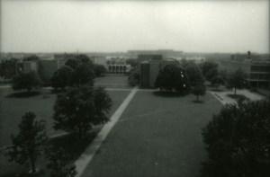 Mudd rooftop 1 1983