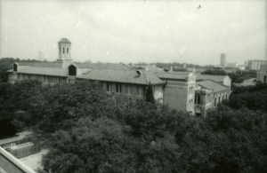 Mudd rooftop 2