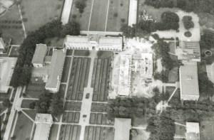 Aerial c1970 2