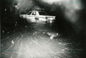 Thresher files campus flooding 1994 Brian Yoo