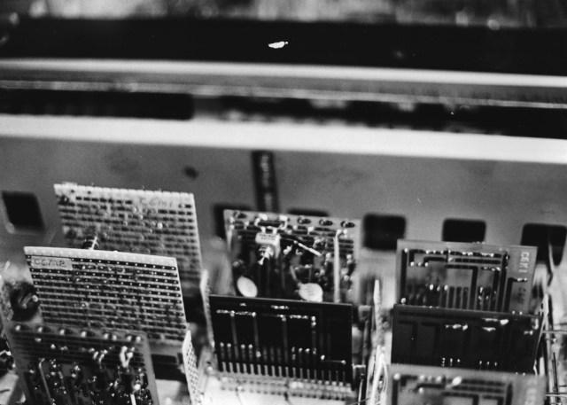 circuitry1