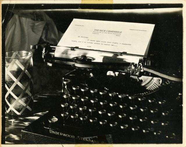New nutz Dorothy Weiser 1937