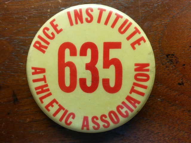 Rice Institute Vendor Badge - Copy